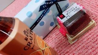 「メタオヤジ…」03/17(03/17) 12:42   ちなみの写メ・風俗動画