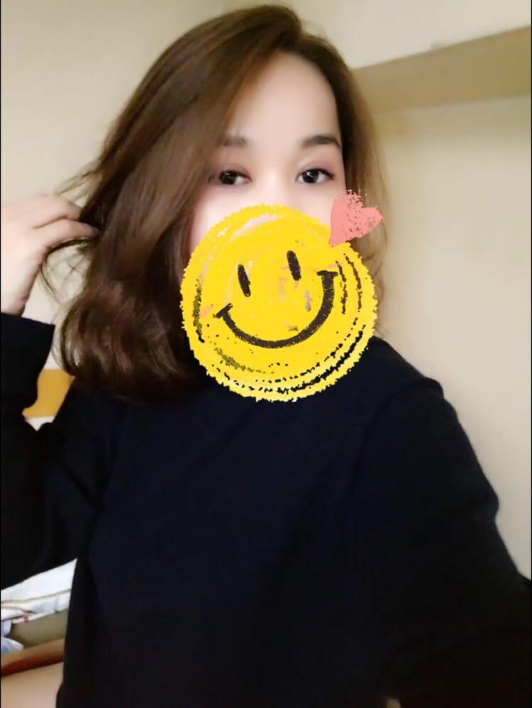 「こんにちは♪」03/17(03/17) 13:39   ルルの写メ・風俗動画