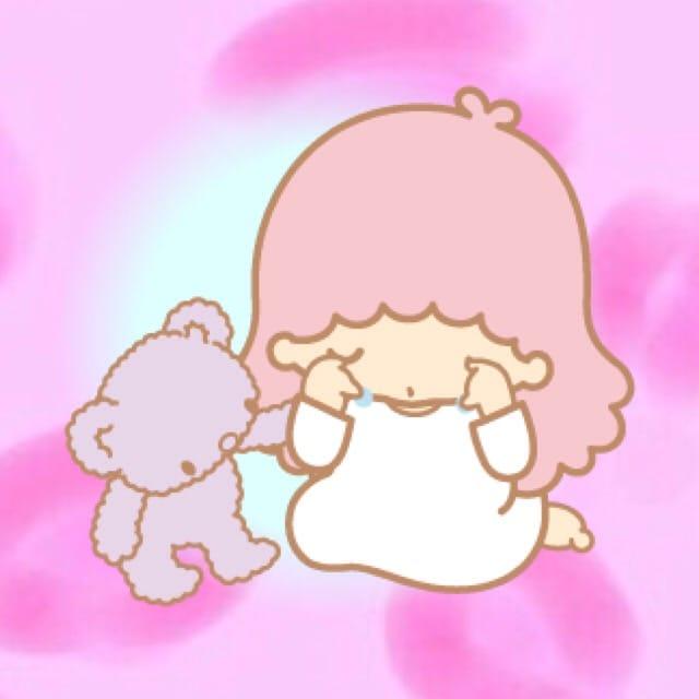 「今日も、おやすみさせていただきます。」03/17(03/17) 14:02 | 広田の写メ・風俗動画