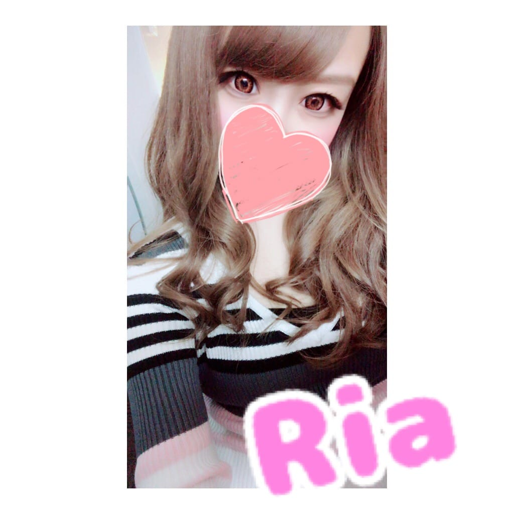 「昨日のお礼」03/17(03/17) 14:10 | リアの写メ・風俗動画