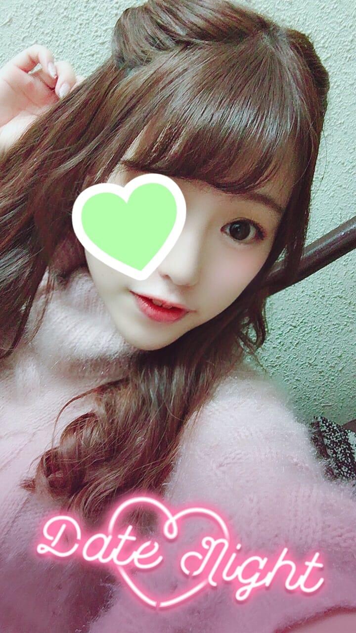 「はなです」03/17(03/17) 14:41 | はなちゃんの写メ・風俗動画
