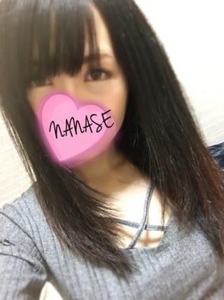 「○○になりたい☆」03/17(03/17) 15:03   ☆ななせ☆の写メ・風俗動画