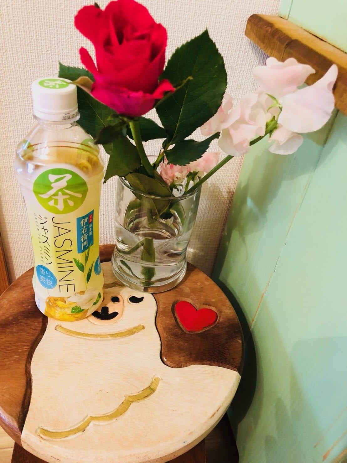 「美千代です(*'▽'*)」03/17(03/17) 15:11 | 山崎 美千代の写メ・風俗動画