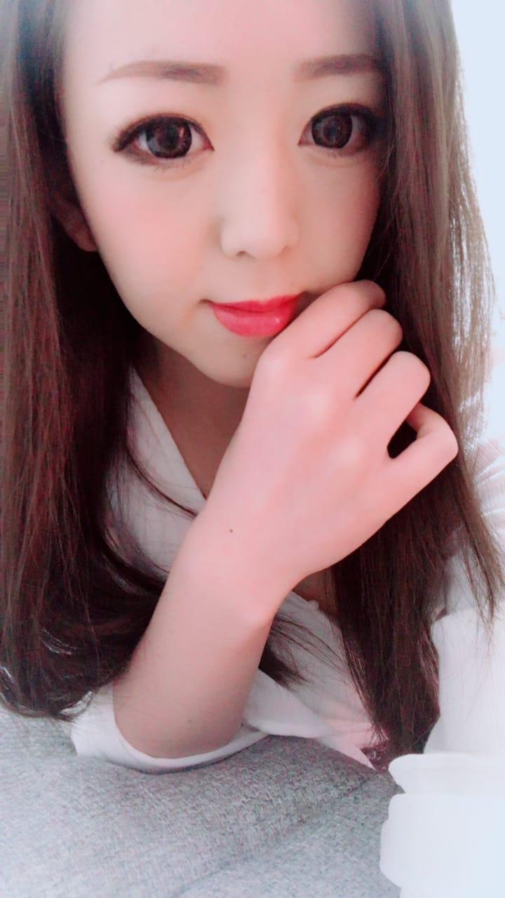 「こんにちわ!」03/17(03/17) 15:27 | スミレの写メ・風俗動画