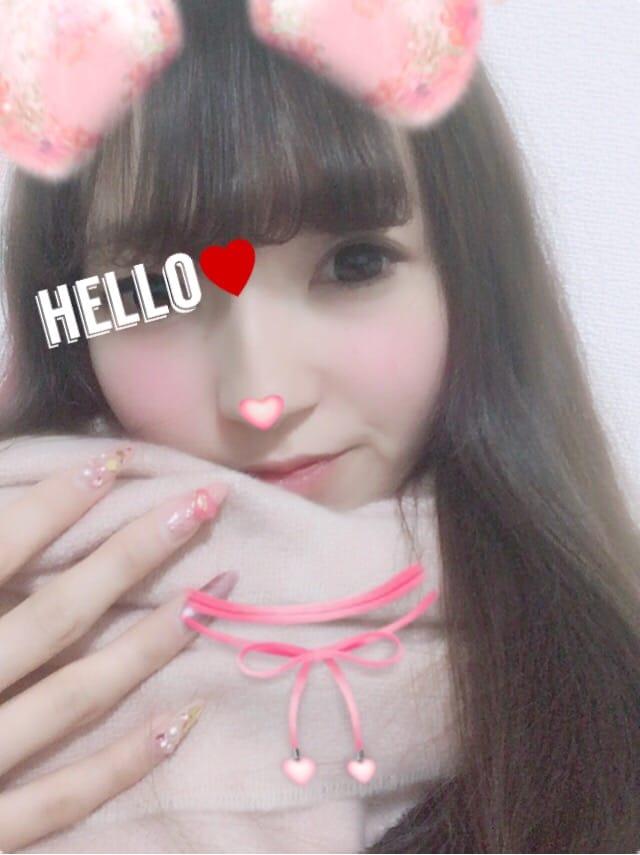 「出勤♡」03/17(03/17) 15:49 | さなの写メ・風俗動画