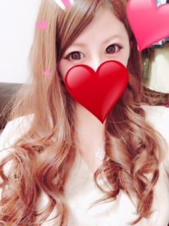 「明日からいっぱい出勤します!」03/17(03/17) 16:32 | しずかの写メ・風俗動画