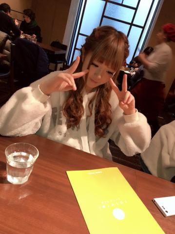 「(*˘︶˘*).。.:*♡」03/17(03/17) 17:02 | ひめのの写メ・風俗動画