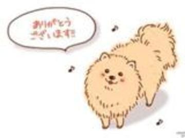 「ご予約(*´∀`*)」03/17(03/17) 17:40   リ ンの写メ・風俗動画