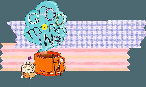 「おはようございます」03/17(03/17) 17:52 | ももか 即尺無料!!の写メ・風俗動画