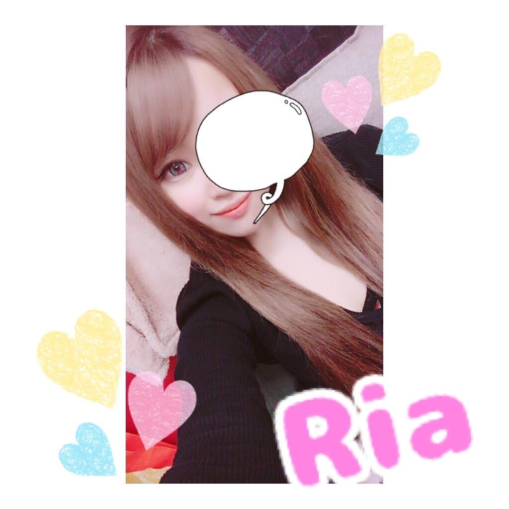 「待機になりました〜!」03/17(03/17) 18:00 | リアの写メ・風俗動画