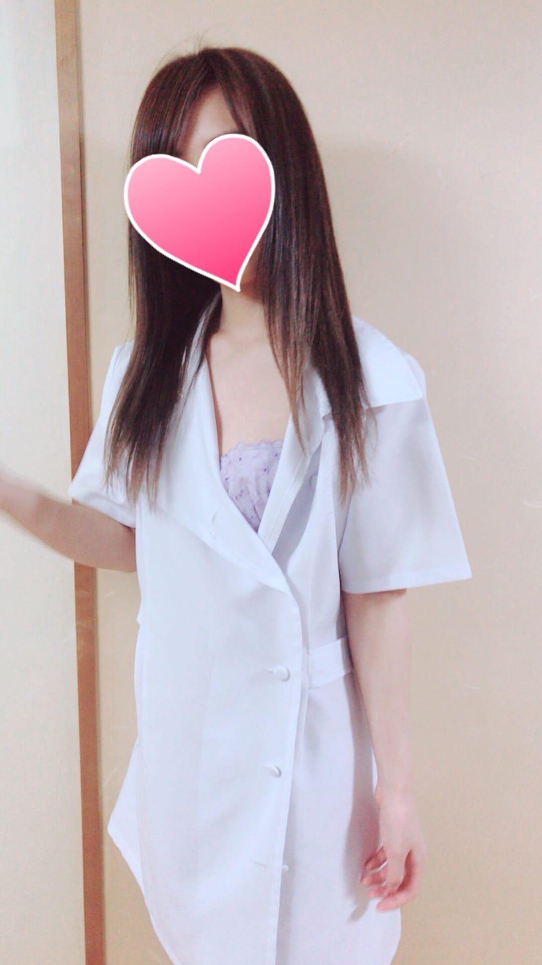 「ありがとう?」03/17(03/17) 18:27   ゆうかの写メ・風俗動画