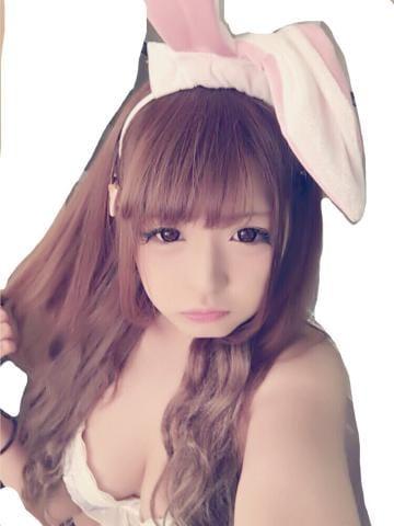 「(*˘︶˘*).。.:*♡」03/17(03/17) 18:31 | ひめのの写メ・風俗動画