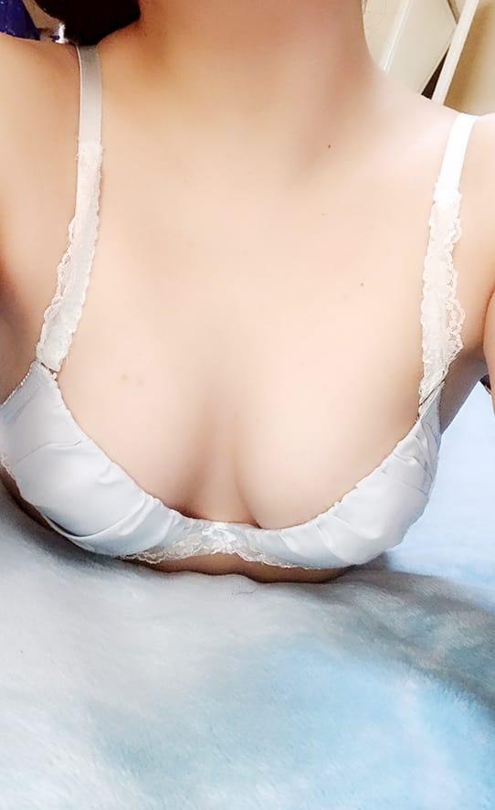 「ちいのブログ」03/17(03/17) 18:34   ちいの写メ・風俗動画