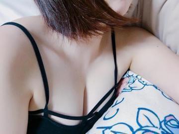 「やきそば」03/17(03/17) 18:45 | 広瀬 真姫の写メ・風俗動画