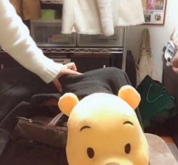 「お誘いお待ちしてます」03/17(03/17) 18:50 | ピノの写メ・風俗動画