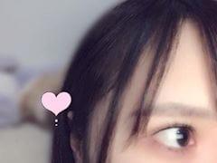 「出勤?」03/17(03/17) 19:20 | あんずの写メ・風俗動画
