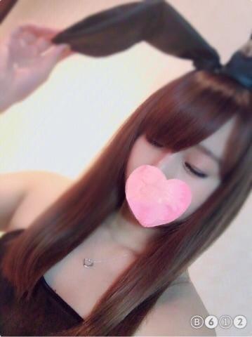 「こんばんは♡」03/17(03/17) 19:30 | まりちゃんの写メ・風俗動画