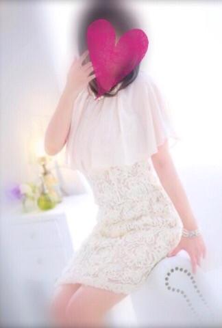 「シャトル N様」03/17(03/17) 19:51 | 樹寿の写メ・風俗動画