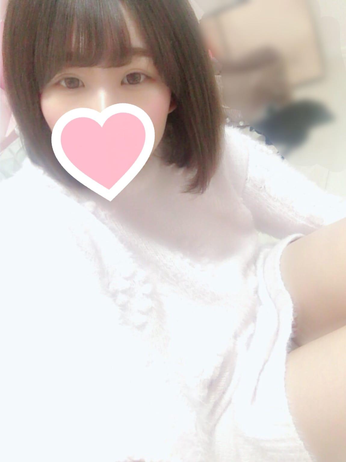 「お気に入りのパジャマ」03/17(03/17) 20:37 | みりあちゃんの写メ・風俗動画