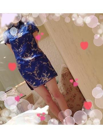 「チャイナ〜」03/17(03/17) 21:13 | まりの写メ・風俗動画