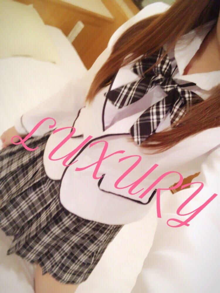 「御礼♡*.+゜」03/17(03/17) 21:24 | リオナの写メ・風俗動画