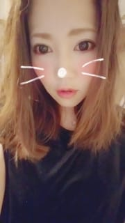 「☆RUI☆」03/17(03/17) 22:02   るいの写メ・風俗動画