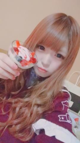 「(*˘︶˘*).。.:*♡」03/17(03/17) 22:14 | ひめのの写メ・風俗動画