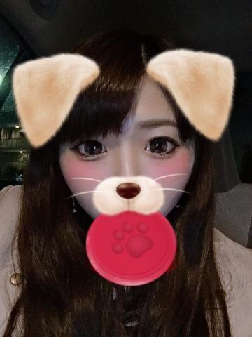 「きらら✩」03/17(03/17) 23:14 | きららの写メ・風俗動画