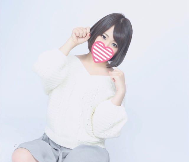 「にゃん」03/17(03/17) 23:46 | の写メ・風俗動画