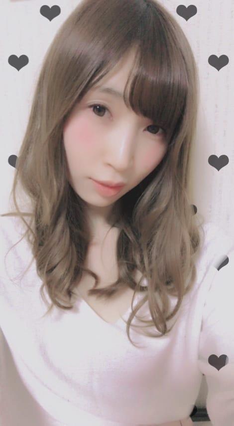「昨日ありがとう。」03/18(03/18) 09:33   渡辺さなの写メ・風俗動画