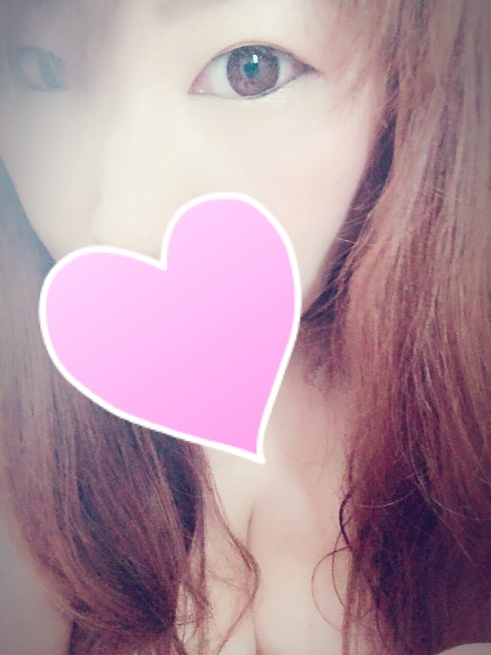 「出勤しました☆」03/18(03/18) 10:24 | 池田まいの写メ・風俗動画