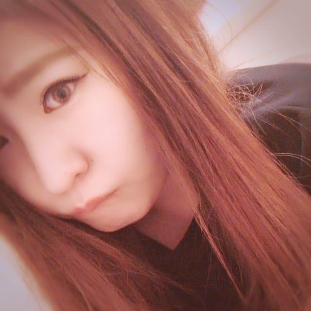 「おっはよー!」03/18(03/18) 10:37 | さやかの写メ・風俗動画
