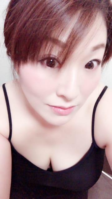 「春の味覚」03/18(03/18) 11:54 | 白鳥寿美礼の写メ・風俗動画