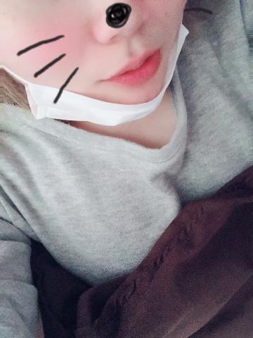 「こんにちわ」03/18(03/18) 11:56 | 白石 ももの写メ・風俗動画