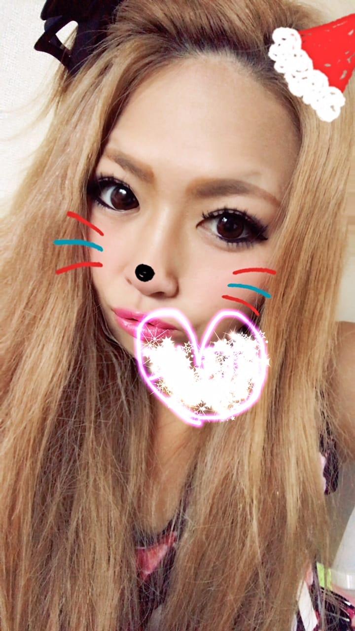 「おはよん♡」03/18(03/18) 12:44 | りおちむの写メ・風俗動画