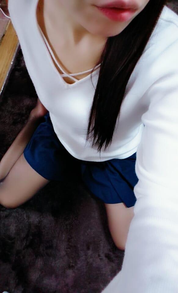 「しゅーっきん♥♥♥」03/18(03/18) 14:45   ハルノの写メ・風俗動画