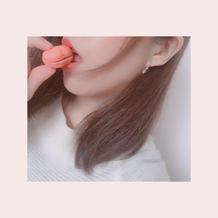 「→Love letter .。.:*☆」03/18(03/18) 16:02 | 有村みことの写メ・風俗動画