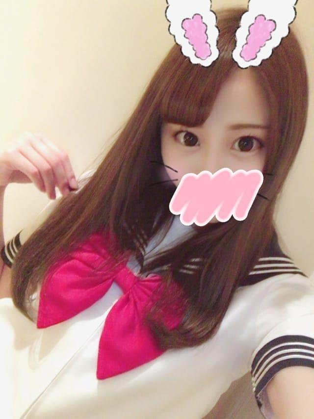 「今日は」03/18(03/18) 16:06 | ななみの写メ・風俗動画