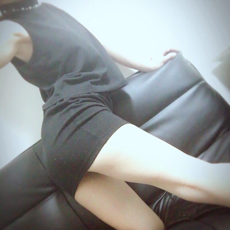 「Hさん★ご予約」03/18(03/18) 16:22 | 有村みことの写メ・風俗動画