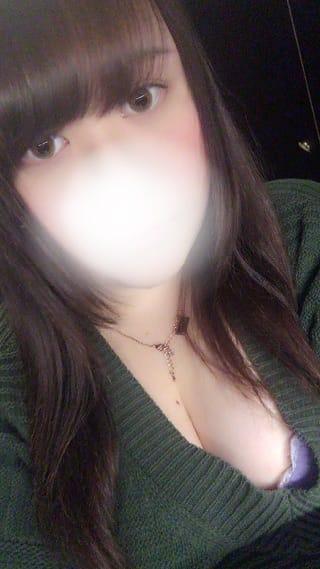 「こんにちわ」03/18(03/18) 17:15   冬月(るな)の写メ・風俗動画