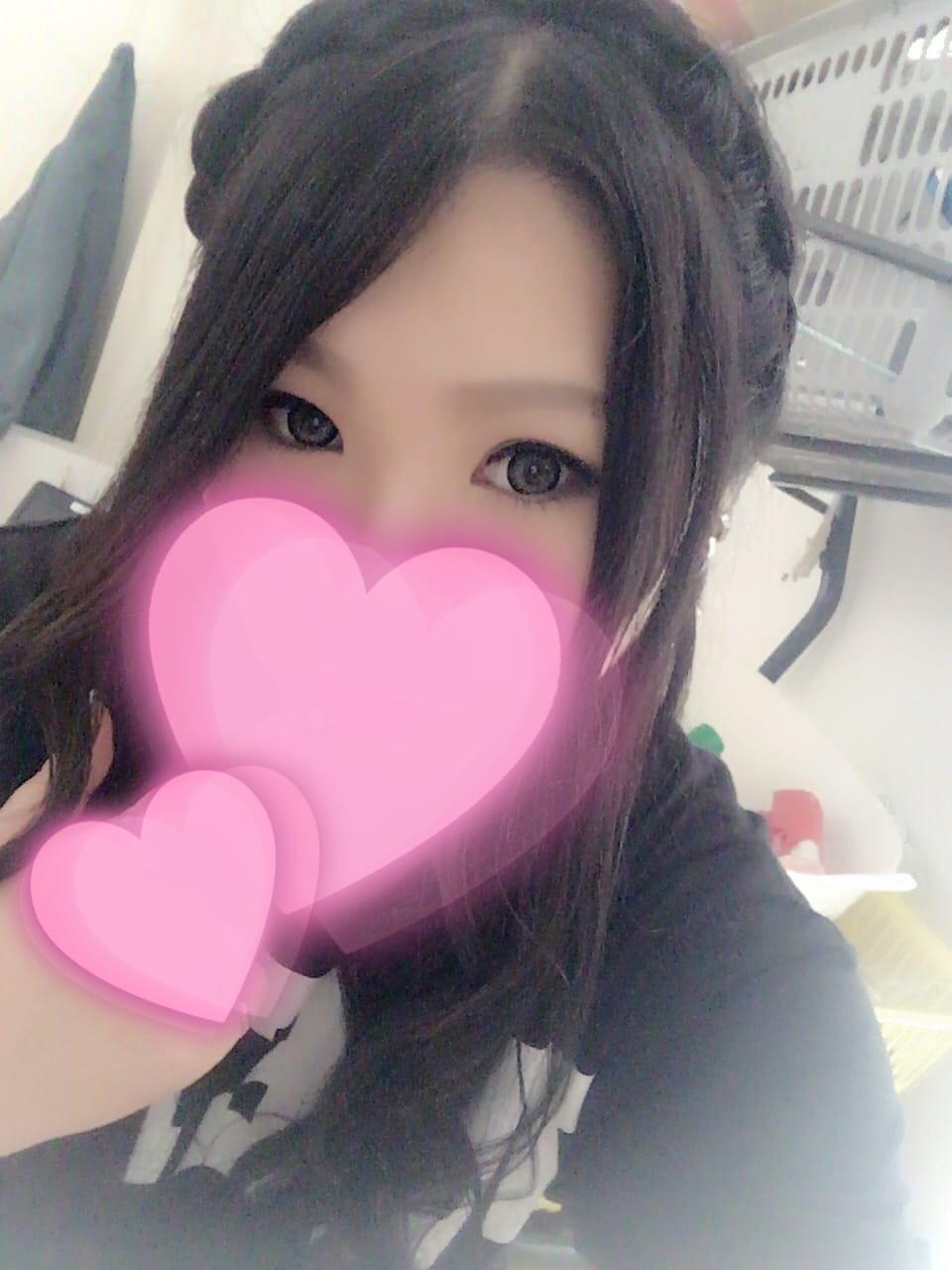 「とうちゃーく☆」03/18(03/18) 19:28   七志の写メ・風俗動画