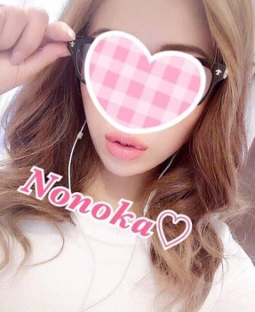 「[お題]from:ずいずいずいさん」03/18(03/18) 19:34 | ノノカ☆一目惚れ注意GIRL♥の写メ・風俗動画