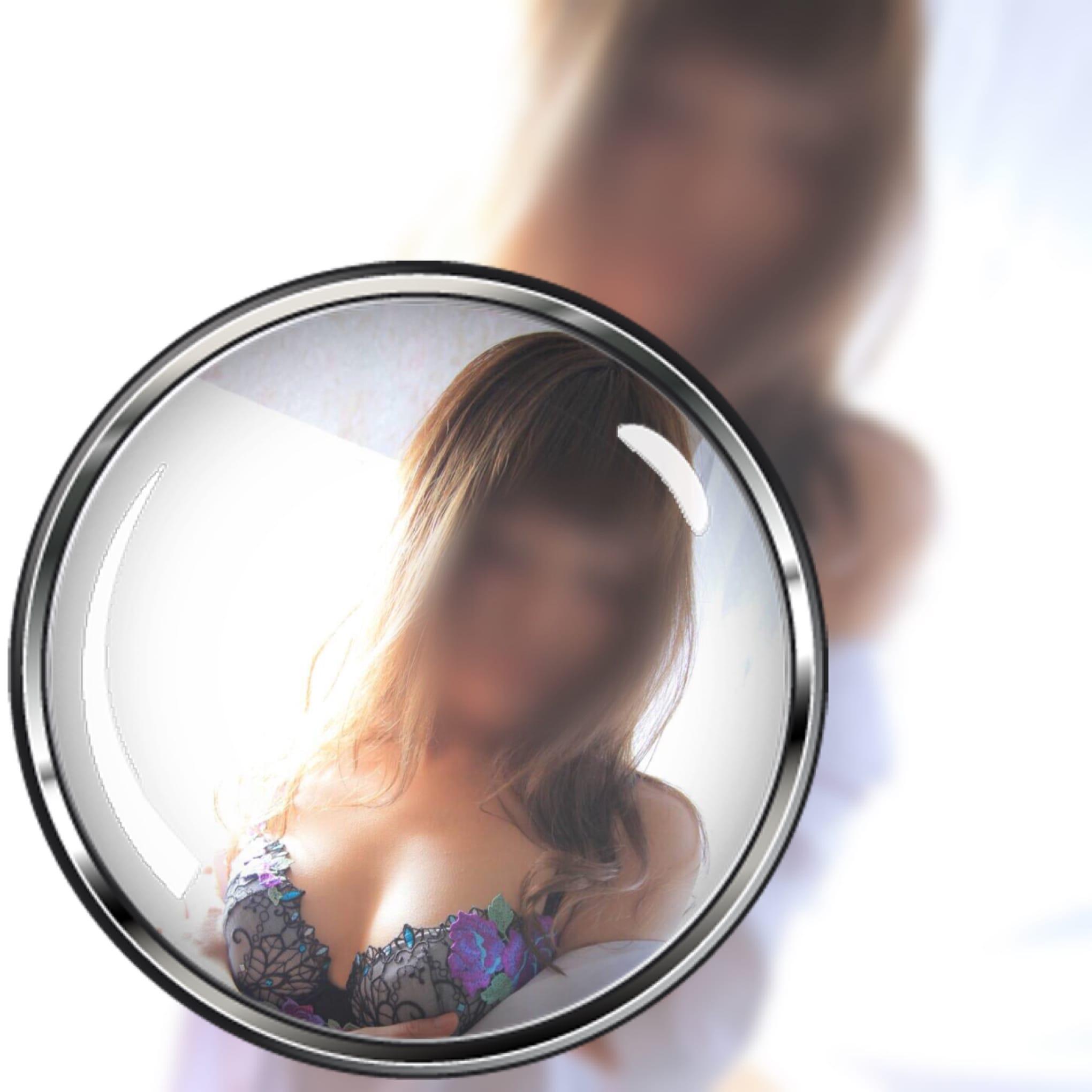 「昨夜★」03/18(03/18) 20:02   美咲の写メ・風俗動画