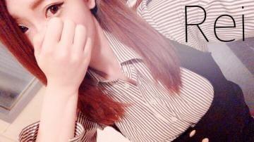 「本日も❤️」03/18(03/18) 20:11 | れい【巨乳】の写メ・風俗動画