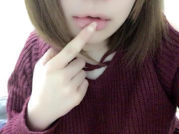 「向ってます♡」03/18(03/18) 20:37   リ ンの写メ・風俗動画