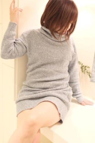 「O様」03/18(03/18) 20:42 | 島崎真奈の写メ・風俗動画