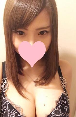 「ヴィアイン広島駅のお兄さん?」03/18(03/18) 23:57   れみの写メ・風俗動画