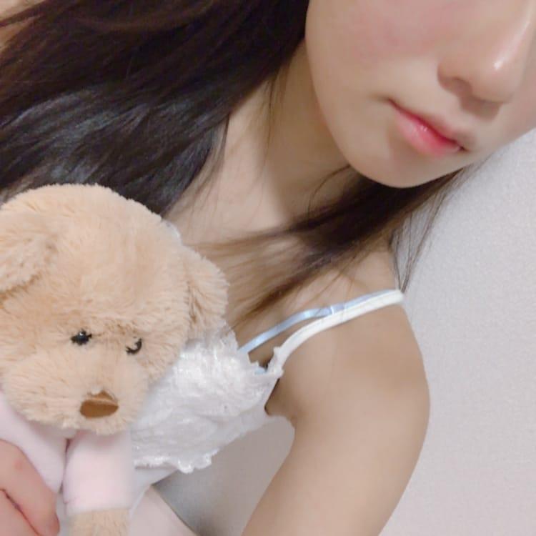 「お礼」03/19(03/19) 00:42   まいの写メ・風俗動画