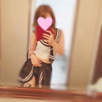 「おはよう❤︎」03/19(03/19) 09:31 | らむの写メ・風俗動画