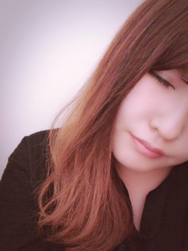 「こんにちは」03/19(03/19) 12:15 | さやかの写メ・風俗動画